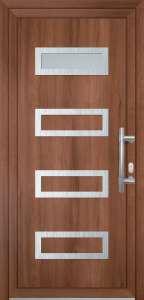 Dvere Norcom